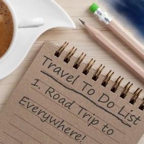envies de voyages