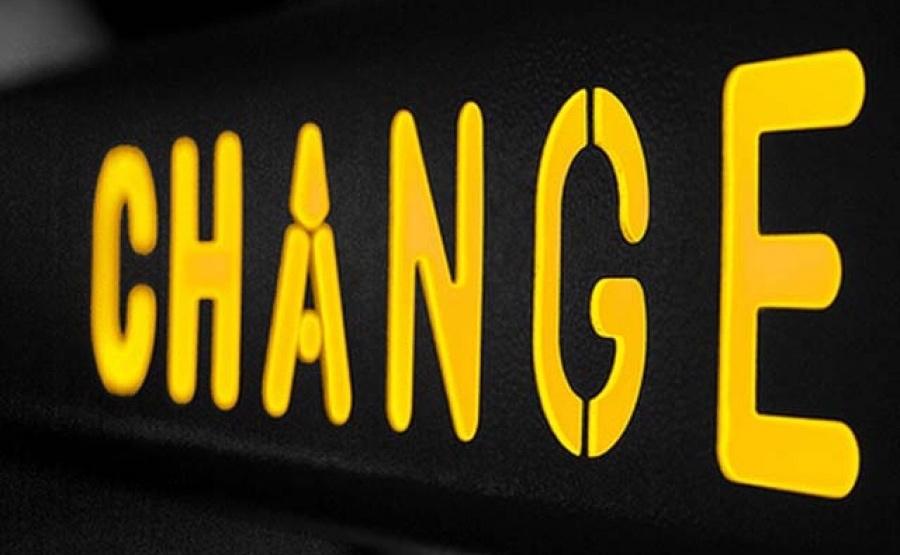 Changer son argent, changer ses devises en voyage
