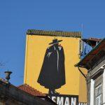 Sandeman Porto