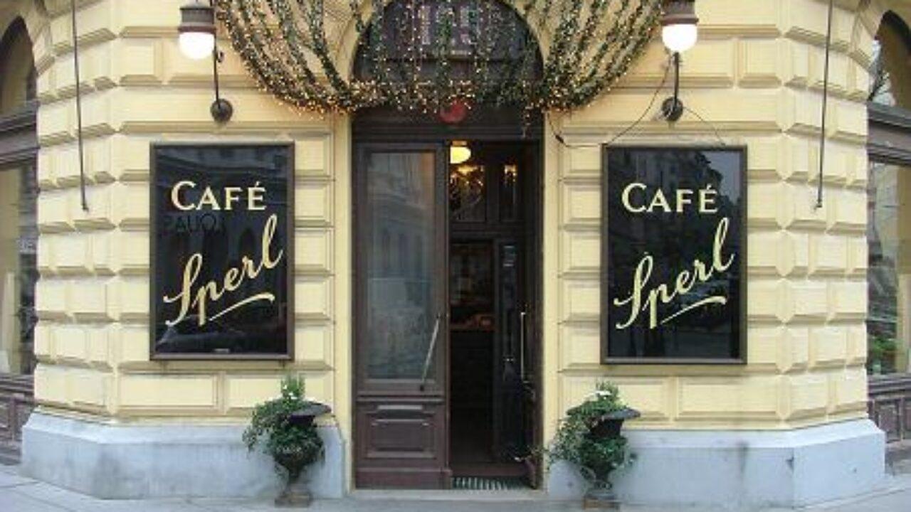 Wien site de rencontre
