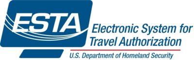 Autorisation ESTA USA