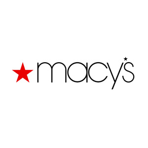 Macy's à New York (Herald Square)