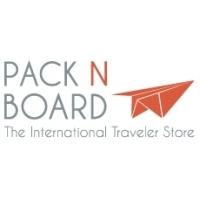 pack n board