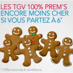 promotions sncf
