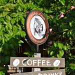 café akha ama chiang mai