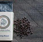 Café Strong Roast