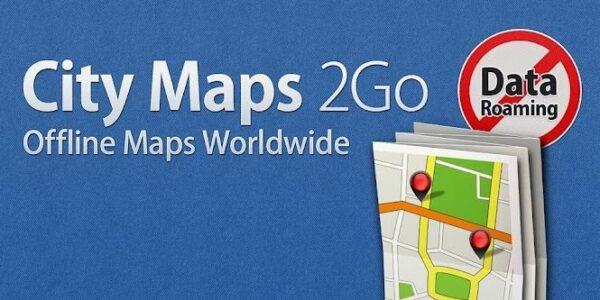 city maps 2 go blog voyage