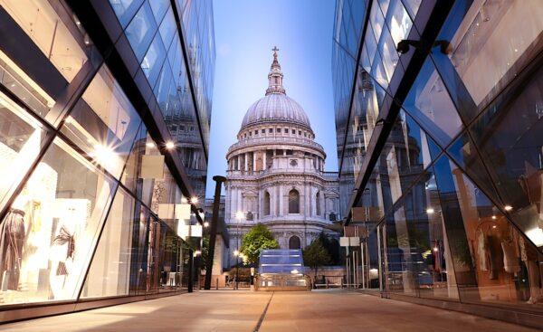 Visiter Londres en 5 jours
