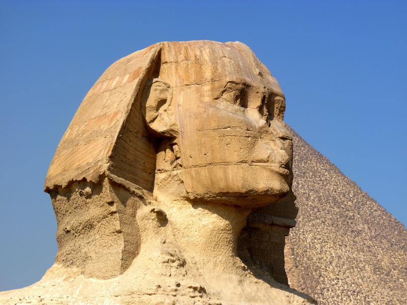 Le Caire, une ville qui mérite le détour