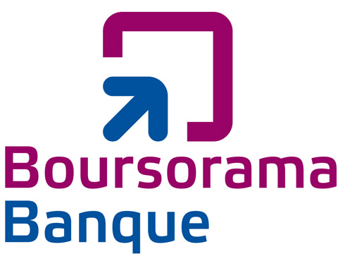 Carte Black Chez Boursorama.Boursorama En Voyage Et La Carte Visa Premier Attention