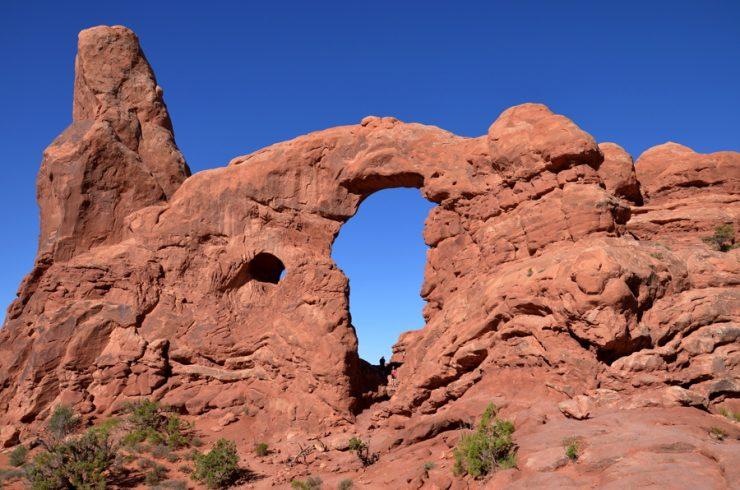 parc national arches