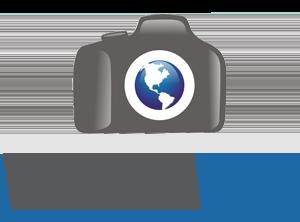 logo blog voyage
