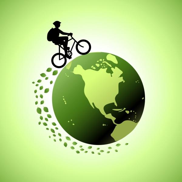 download Natural Environment and