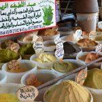 souk épices maroc casablanca