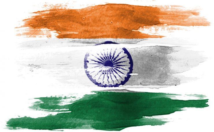 Itinéraire de 3 semaines en Inde