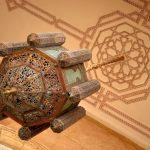 décoration marocaine casablanca