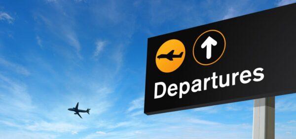 India: J-2 avant le départ!