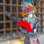 Carnaval de Venise