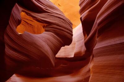 lower-antelope-canyon