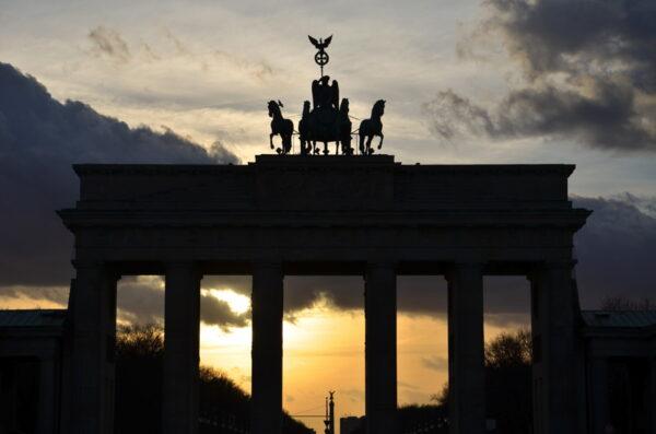Carnet de voyage à Berlin : récit et conseils pour visiter Berlin
