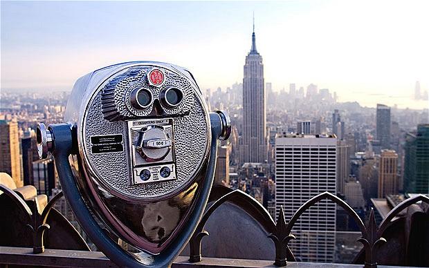 New York Post rencontres en ligne