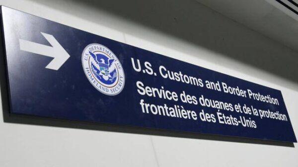 Formalités pour voyager aux USA