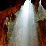 Grottes de Batu à KL