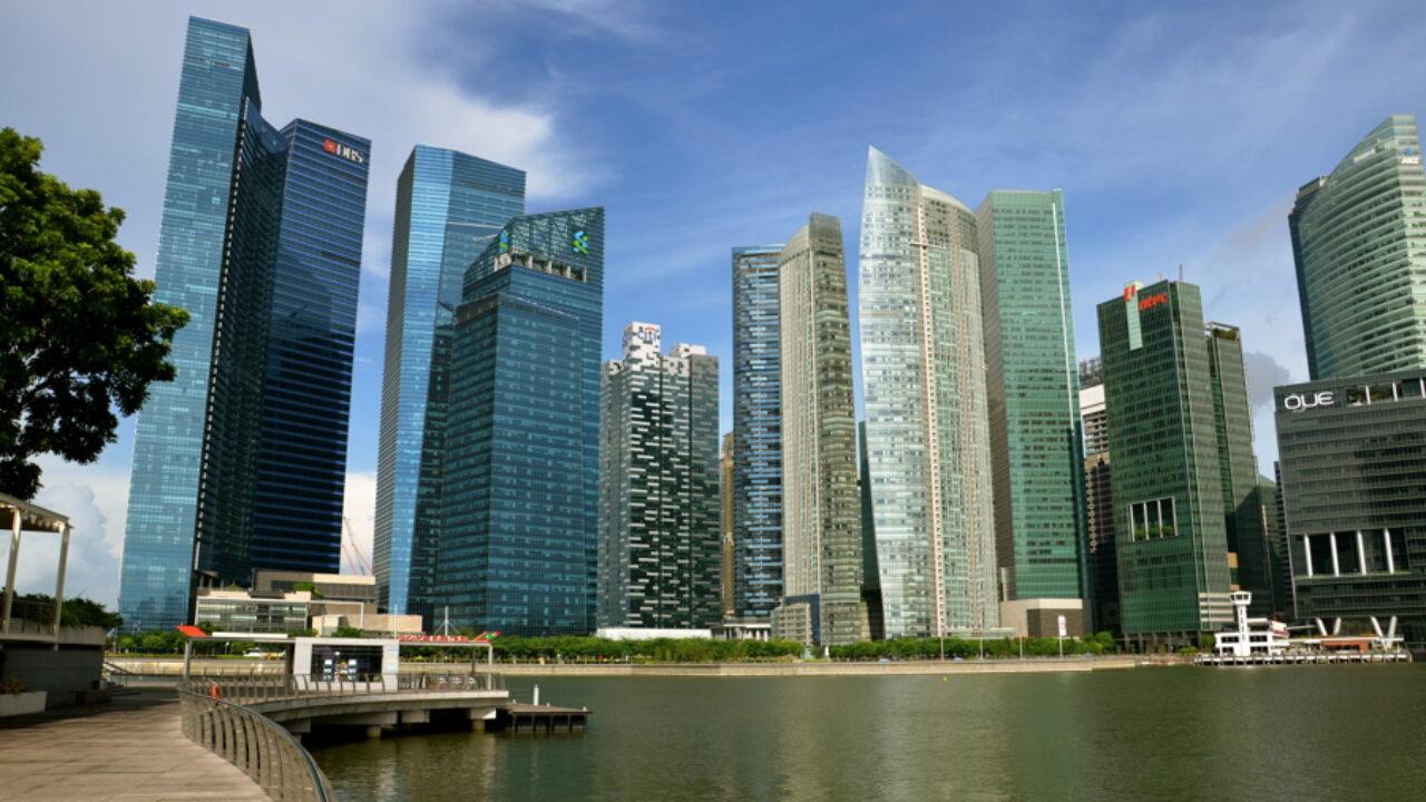 Singapour gratuit sites de rencontre