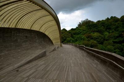 Southern Ridges à Singapour
