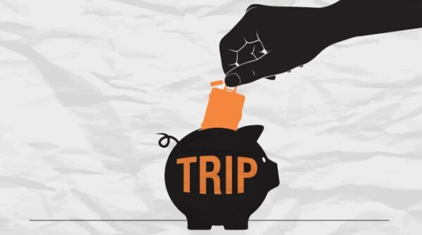 Conseils pour voyager moins cher en France