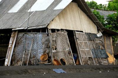 Kusamba