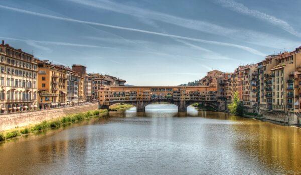 L'Italie: voyage culturel, culinaire et détente!