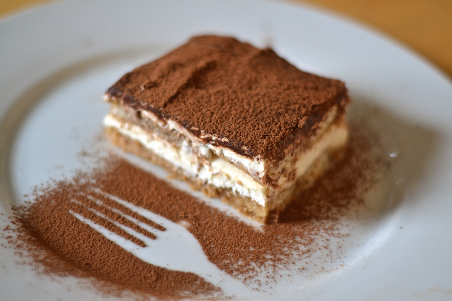 71 best gâteau arabe images on Pinterest | Biscuit