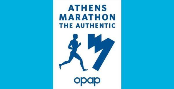Départ pour Athènes!