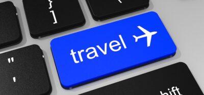 Connexion internet en voyage