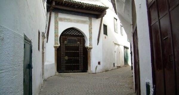 Alger, Oran et Tlemcen: 3 villes à découvrir en Algérie