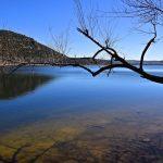 Lac Dayet Aoua