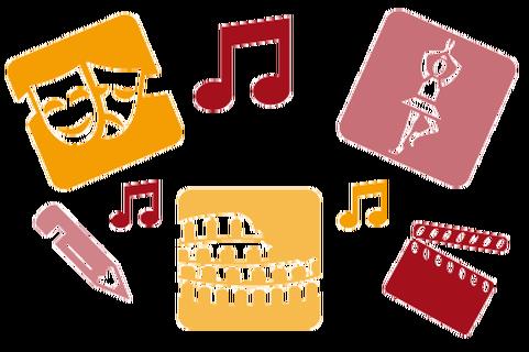 Voyage & événements culturels ou sportifs
