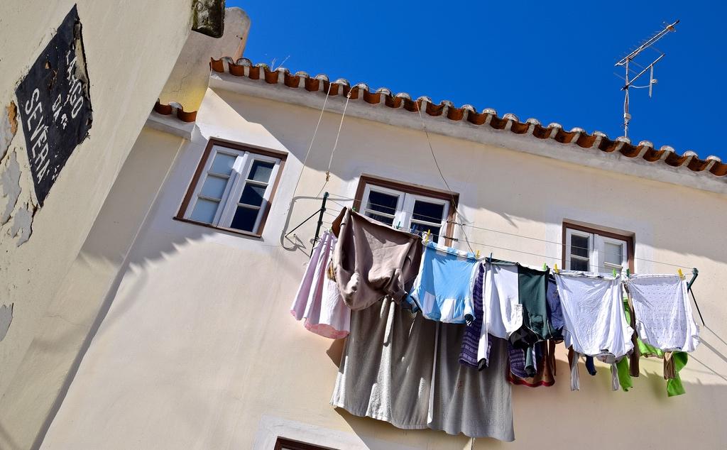 5 choses à faire à Lisbonne