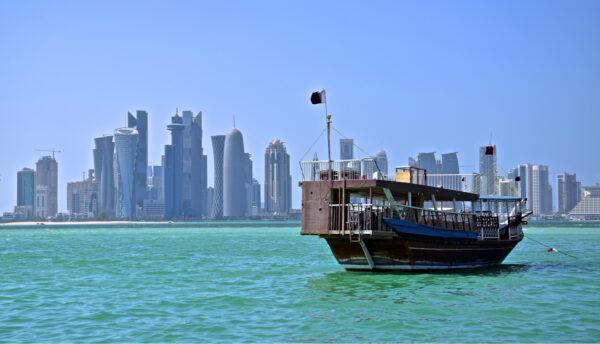 Escale à Doha : que faire en 24 heures à Doha !