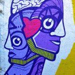 Street art à Athènes