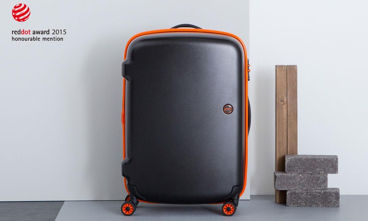 ma valise en voyage. Black Bedroom Furniture Sets. Home Design Ideas