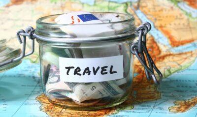Réduire son budget voyage