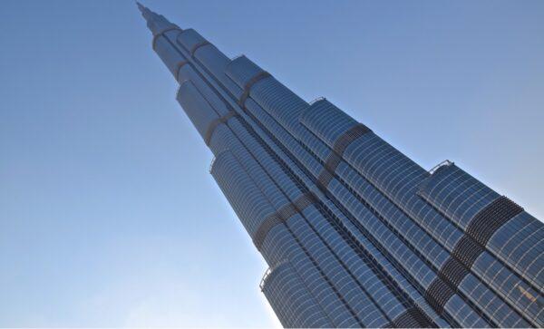 Burj Khalifa At the Top Sky: conseils pour visiter Burj Khalifa