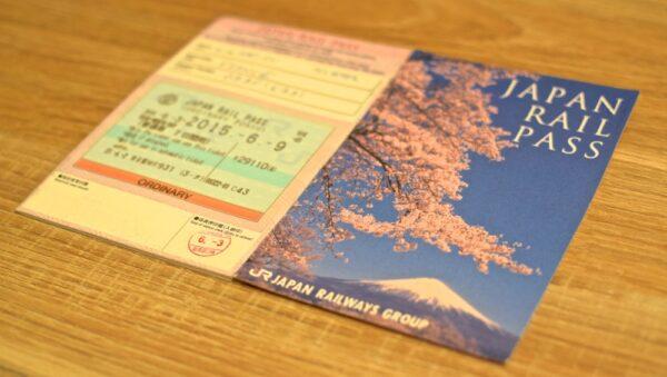 Faut-il acheter le Japan Rail Pass?