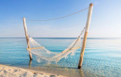 Luxe et confort en voyage