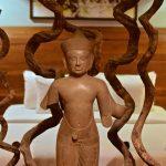 Sokkhak Boutique Hotel - Angkor, Cambodia