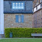 Maisons dans Saint-Malo Intra-muros