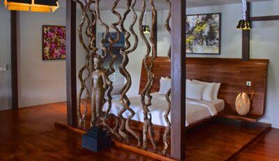 Sokkhak Boutique Hotel - Cambodia