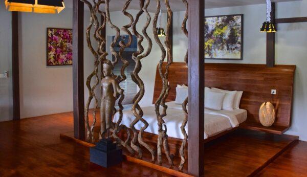Sokkhak Boutique Hotel, une adresse de choix à Siem Reap